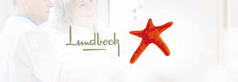Lundbeck Ranked Among World's Climate Elite